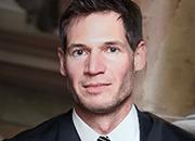 Christian Zierhut
