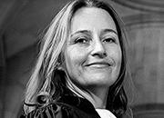 Deborah Gignoli-Roilette