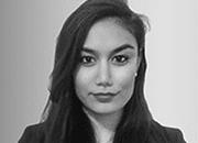 Hanalei Gimenez