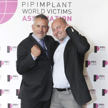 Prothèses PIP:  la responsabilité du certificateur TÜV Rheinland confirmée en appel