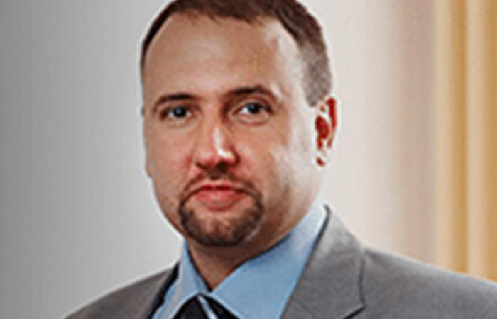 Kamen_TCHOLOV