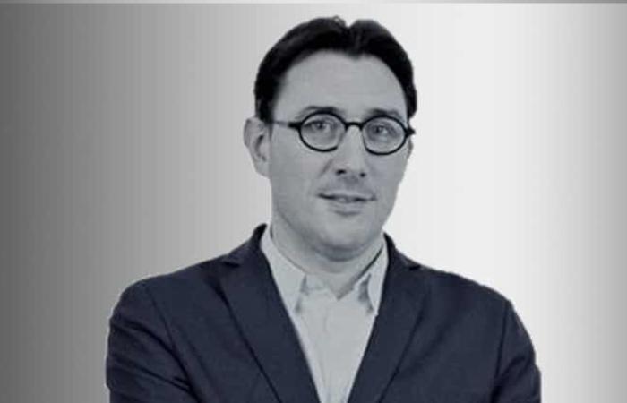 LudovicArdivel