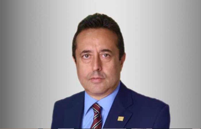 Roberto Leon