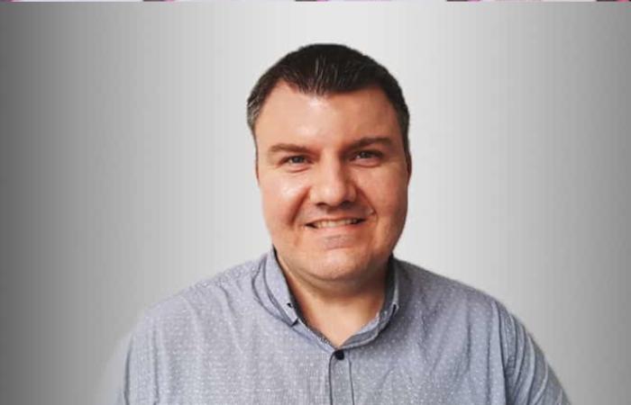 Theodore-Tzenov